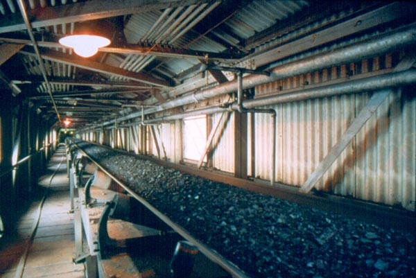 http://protectowire.com/images/applications/conveyor/coal-baltimore-lg.jpg